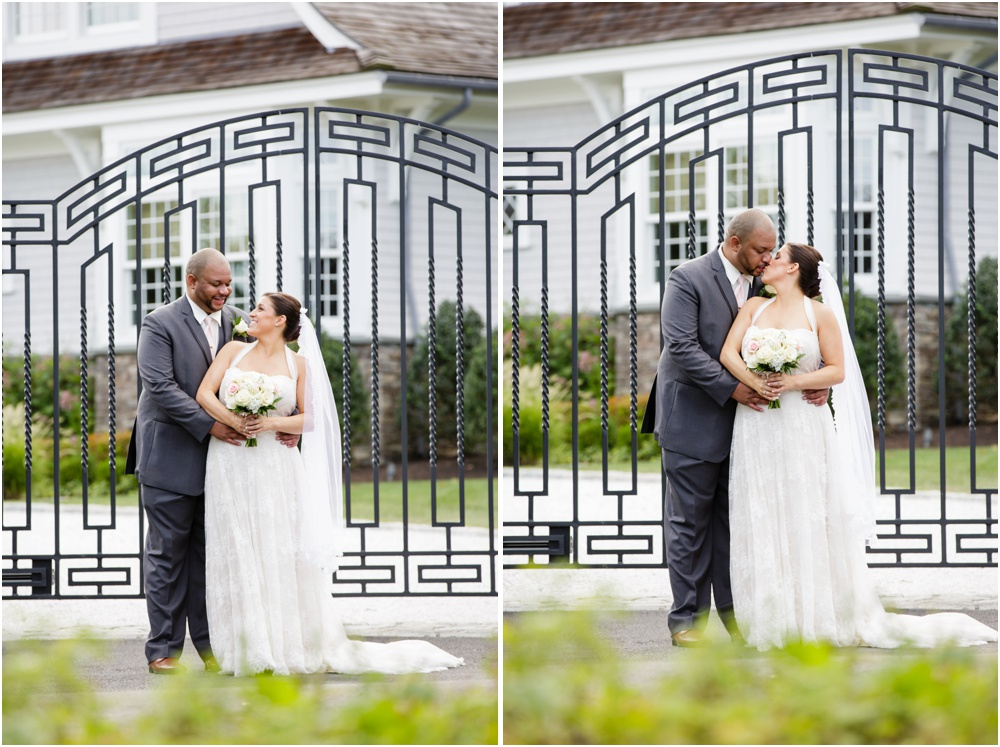 RI-Wedding-Photographer-Lefebvre-Photo-Blog_3250.jpg