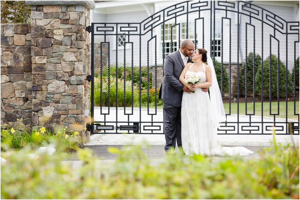 RI-Wedding-Photographer-Lefebvre-Photo-Blog_3251.jpg