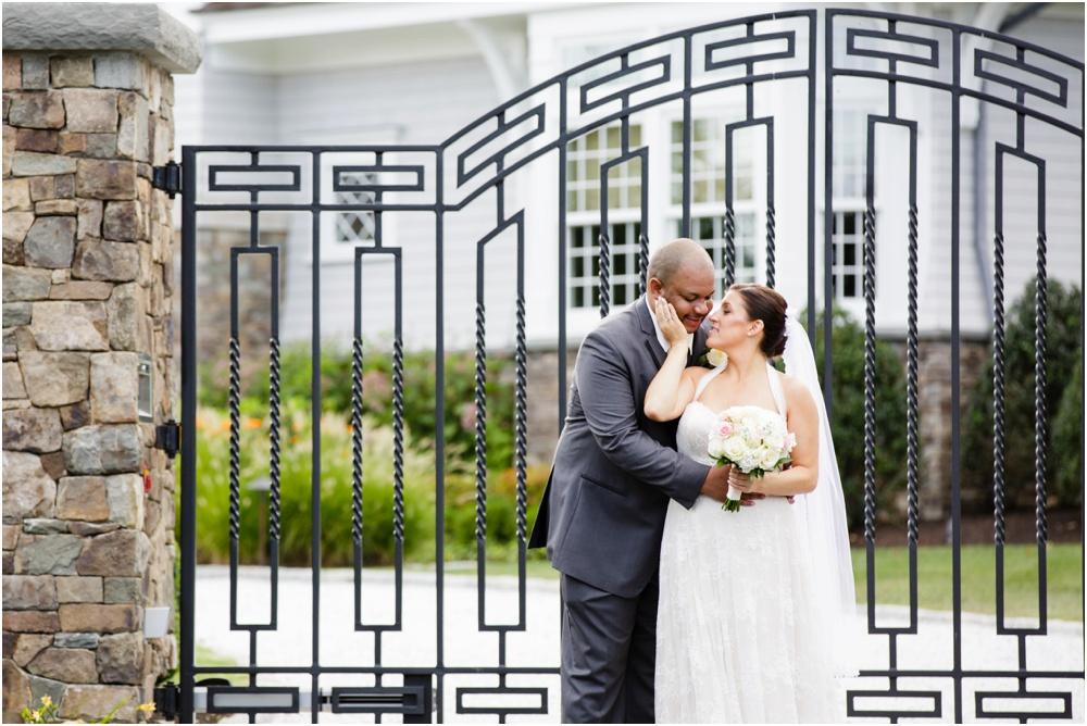 RI-Wedding-Photographer-Lefebvre-Photo-Blog_3252.jpg