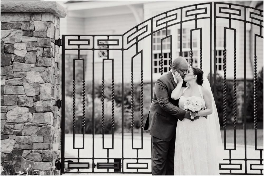 RI-Wedding-Photographer-Lefebvre-Photo-Blog_3253.jpg