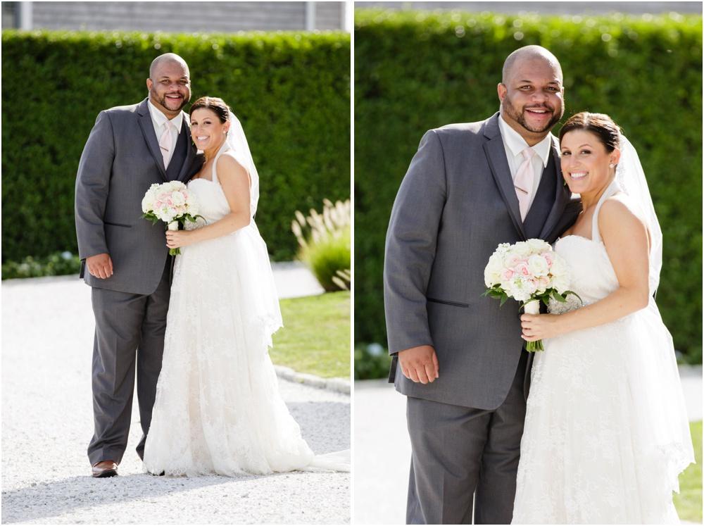 RI-Wedding-Photographer-Lefebvre-Photo-Blog_3256.jpg