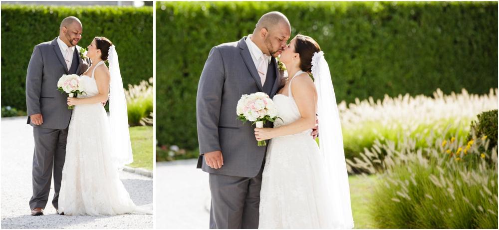 RI-Wedding-Photographer-Lefebvre-Photo-Blog_3257.jpg