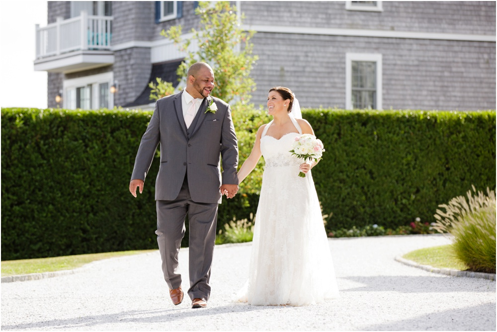RI-Wedding-Photographer-Lefebvre-Photo-Blog_3258.jpg