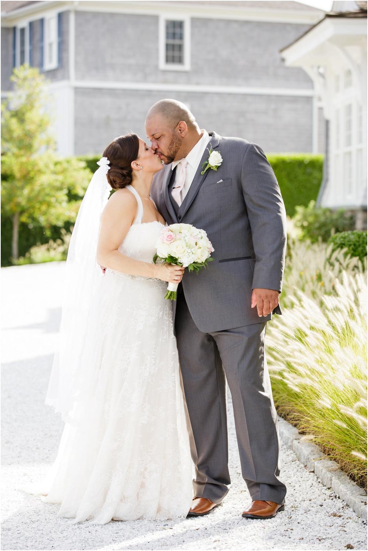 RI-Wedding-Photographer-Lefebvre-Photo-Blog_3260.jpg