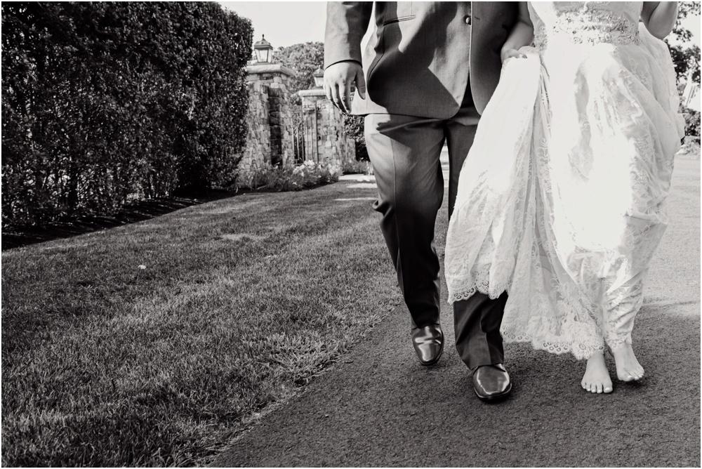 RI-Wedding-Photographer-Lefebvre-Photo-Blog_3261.jpg