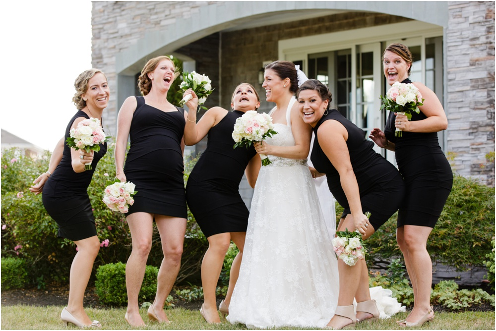 RI-Wedding-Photographer-Lefebvre-Photo-Blog_3264.jpg