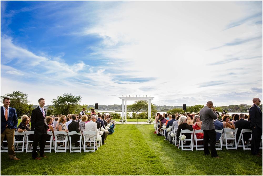 RI-Wedding-Photographer-Lefebvre-Photo-Blog_3265.jpg