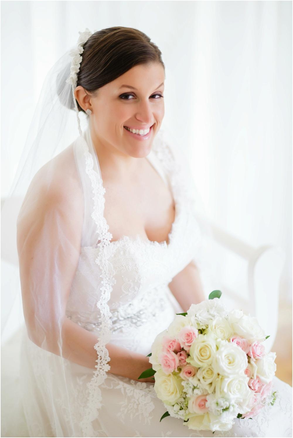 RI-Wedding-Photographer-Lefebvre-Photo-Blog_3266.jpg