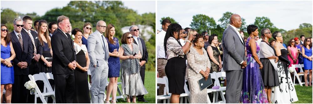 RI-Wedding-Photographer-Lefebvre-Photo-Blog_3267.jpg
