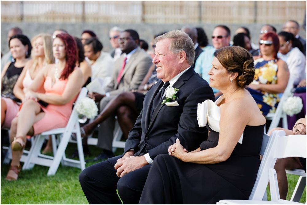 RI-Wedding-Photographer-Lefebvre-Photo-Blog_3268.jpg