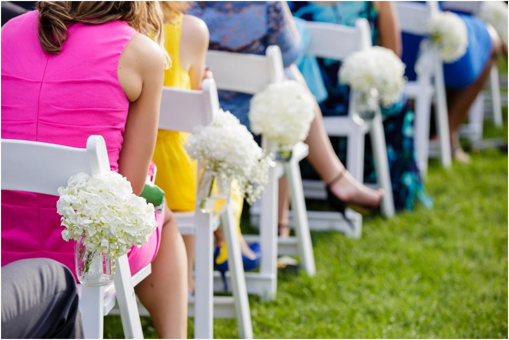RI-Wedding-Photographer-Lefebvre-Photo-Blog_3270.jpg