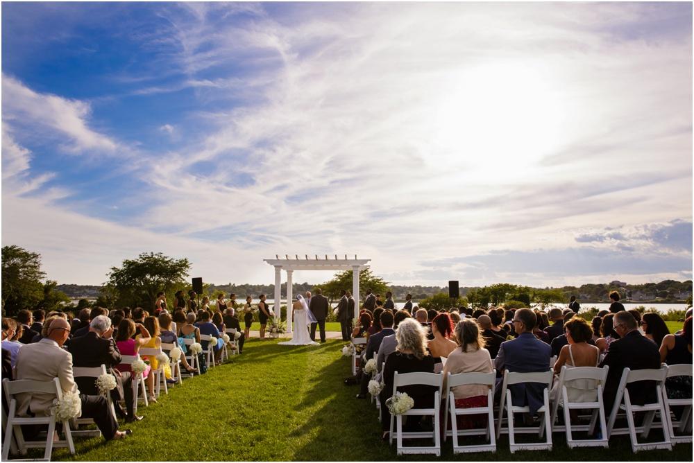RI-Wedding-Photographer-Lefebvre-Photo-Blog_3271.jpg