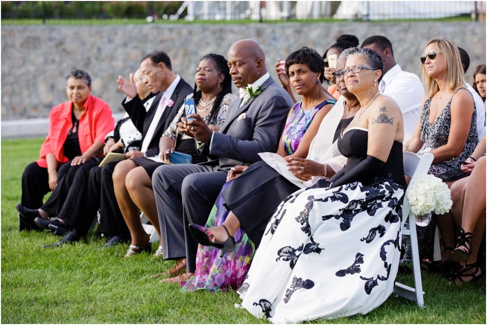 RI-Wedding-Photographer-Lefebvre-Photo-Blog_3269.jpg