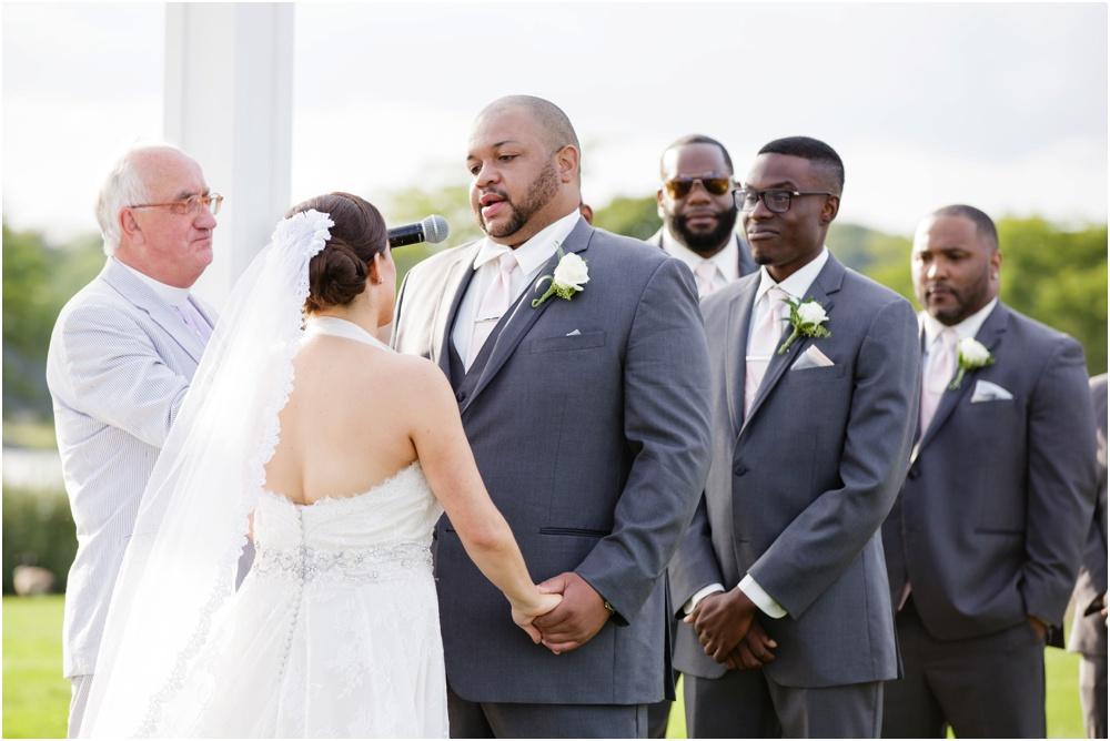 RI-Wedding-Photographer-Lefebvre-Photo-Blog_3272.jpg