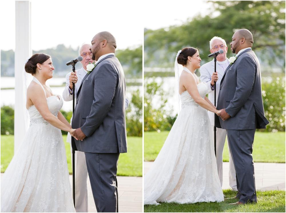 RI-Wedding-Photographer-Lefebvre-Photo-Blog_3273.jpg