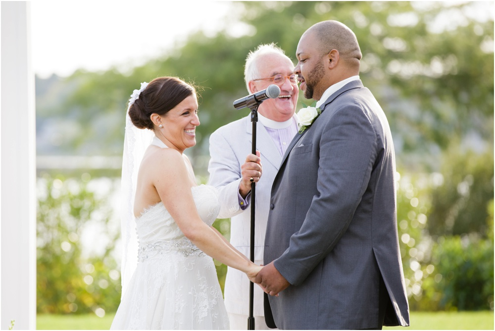 RI-Wedding-Photographer-Lefebvre-Photo-Blog_3275.jpg