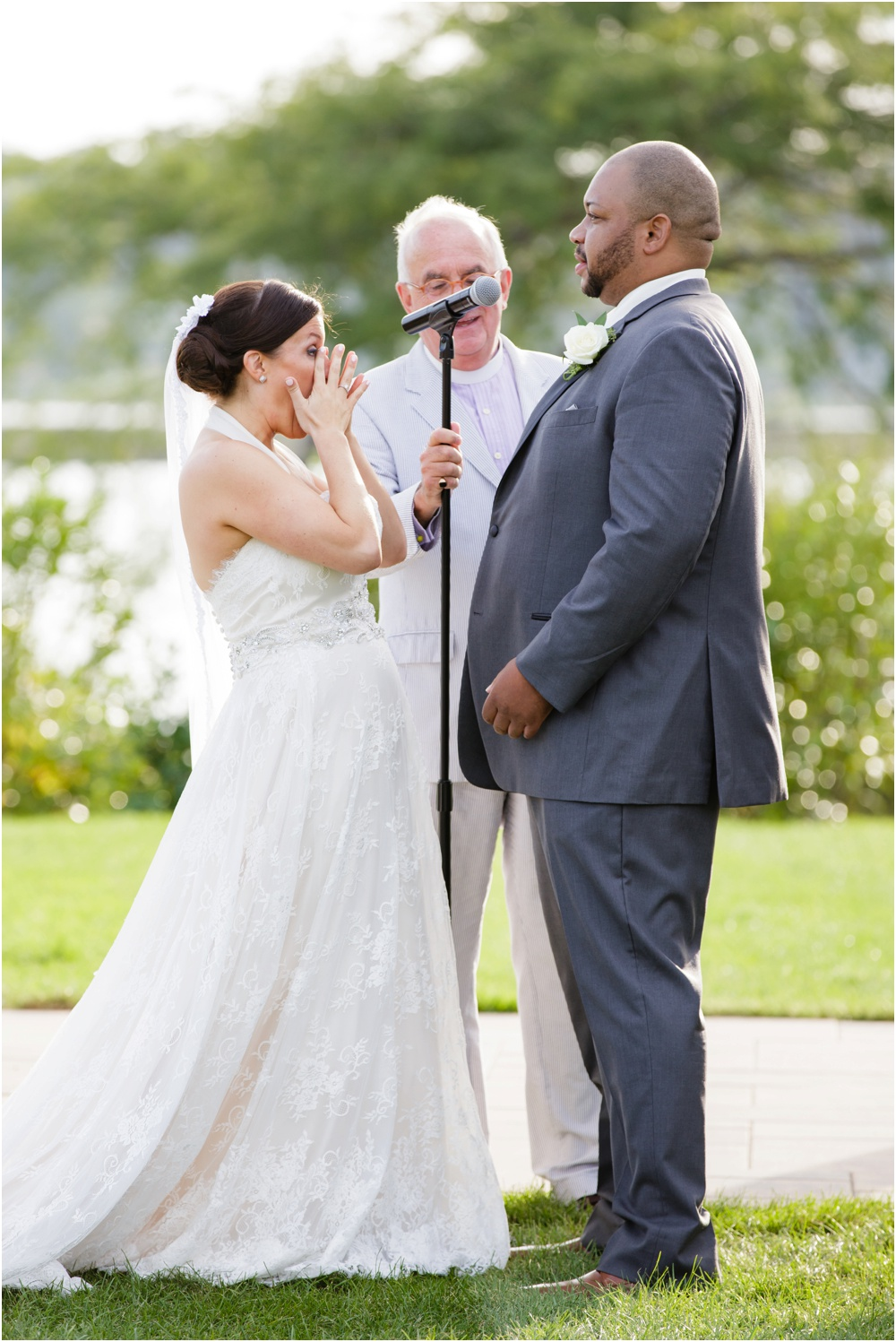 RI-Wedding-Photographer-Lefebvre-Photo-Blog_3274.jpg