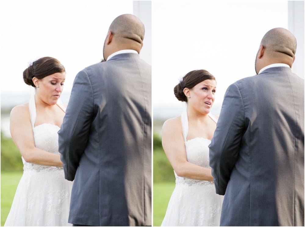 RI-Wedding-Photographer-Lefebvre-Photo-Blog_3276.jpg