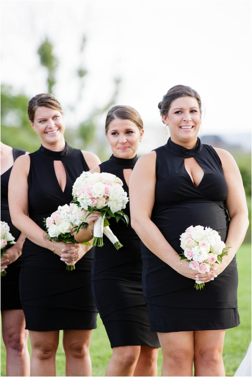 RI-Wedding-Photographer-Lefebvre-Photo-Blog_3277.jpg