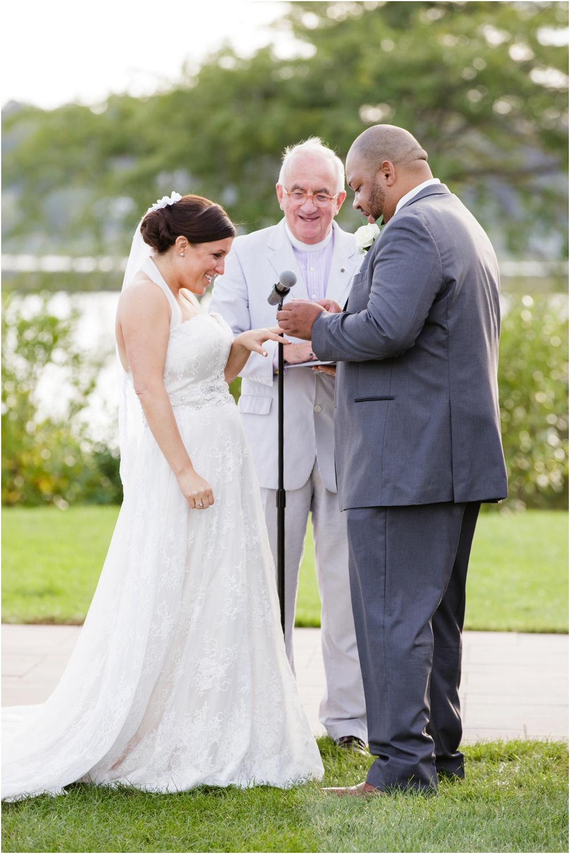RI-Wedding-Photographer-Lefebvre-Photo-Blog_3278.jpg