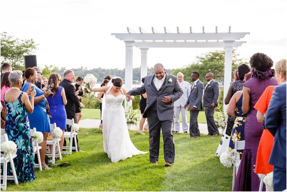 RI-Wedding-Photographer-Lefebvre-Photo-Blog_3280.jpg