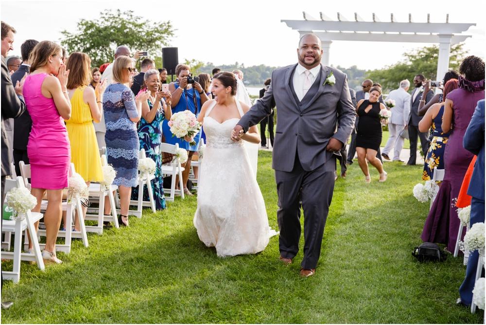 RI-Wedding-Photographer-Lefebvre-Photo-Blog_3281.jpg