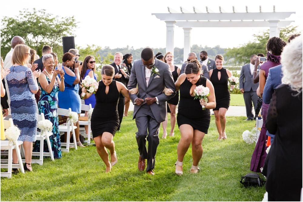 RI-Wedding-Photographer-Lefebvre-Photo-Blog_3282.jpg