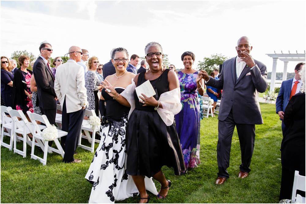 RI-Wedding-Photographer-Lefebvre-Photo-Blog_3283.jpg
