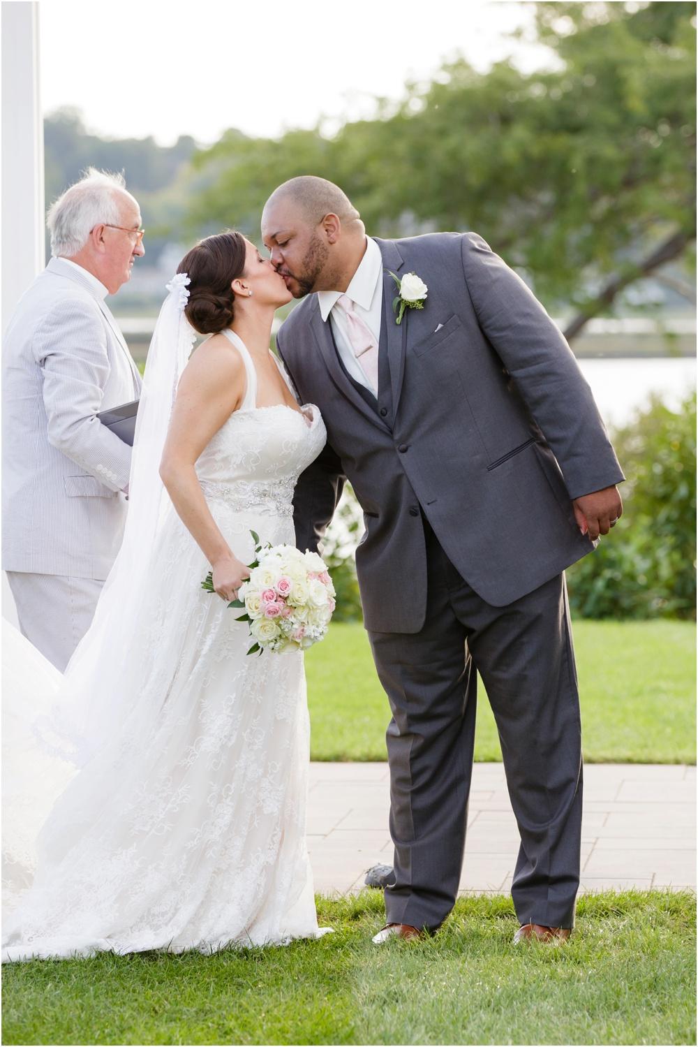 RI-Wedding-Photographer-Lefebvre-Photo-Blog_3284.jpg