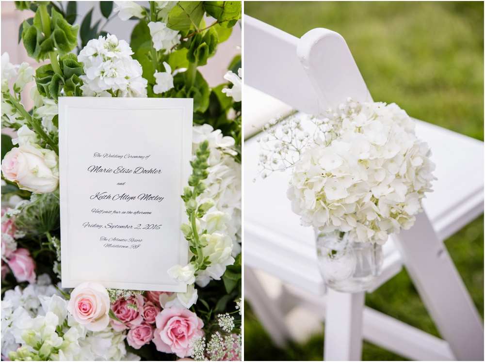 RI-Wedding-Photographer-Lefebvre-Photo-Blog_3285.jpg