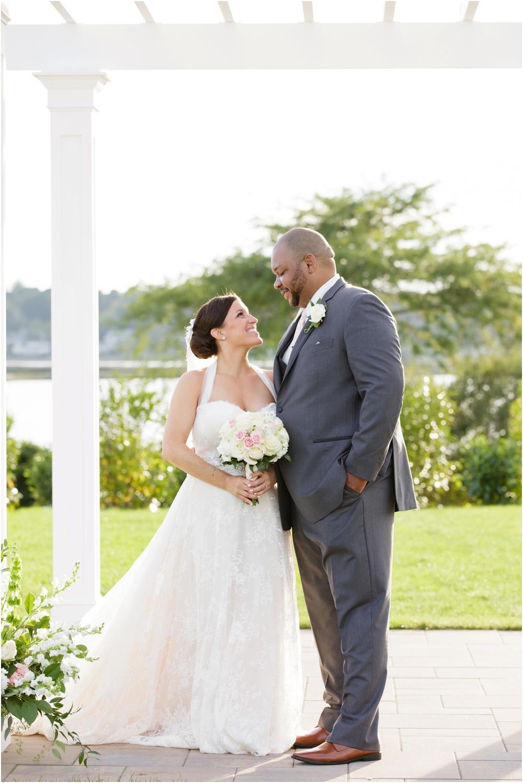 RI-Wedding-Photographer-Lefebvre-Photo-Blog_3286.jpg