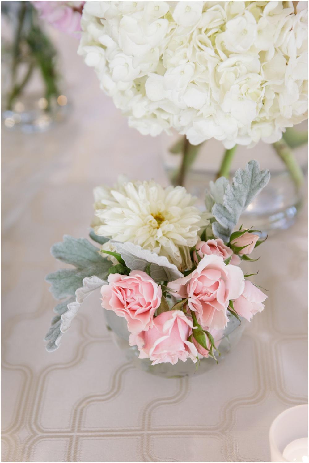 RI-Wedding-Photographer-Lefebvre-Photo-Blog_3289.jpg