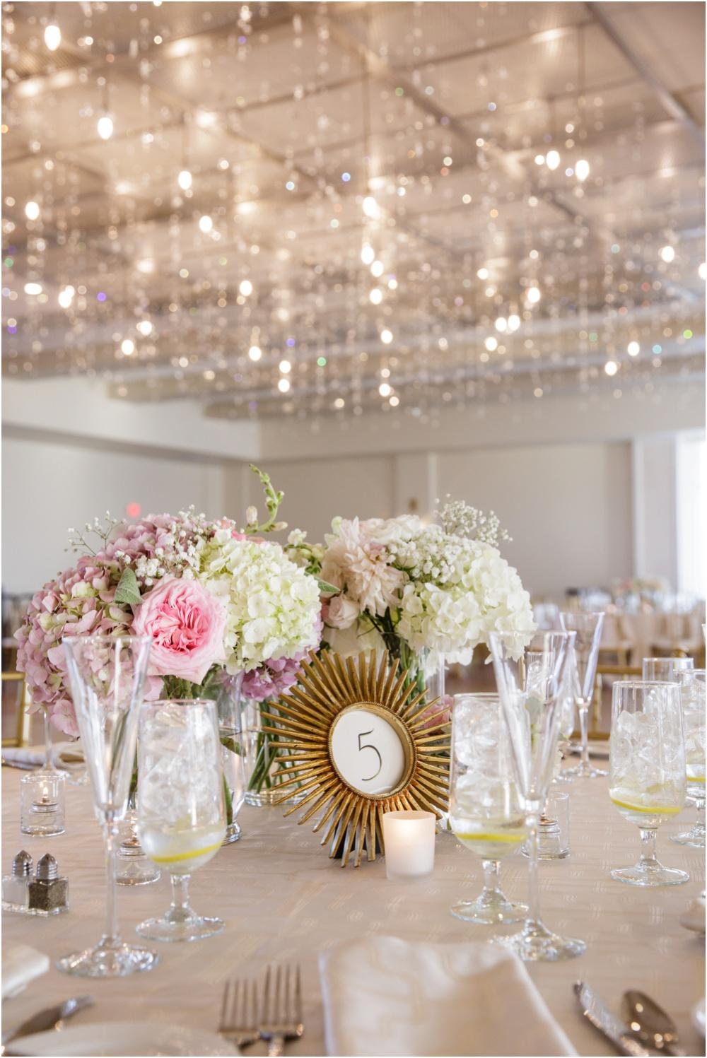 RI-Wedding-Photographer-Lefebvre-Photo-Blog_3290.jpg