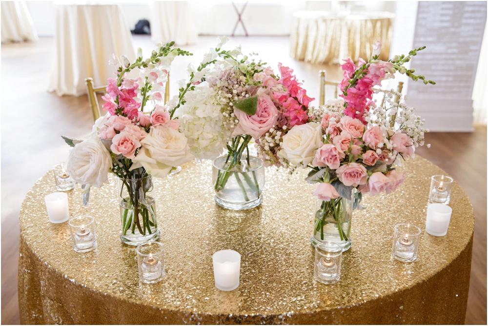 RI-Wedding-Photographer-Lefebvre-Photo-Blog_3292.jpg