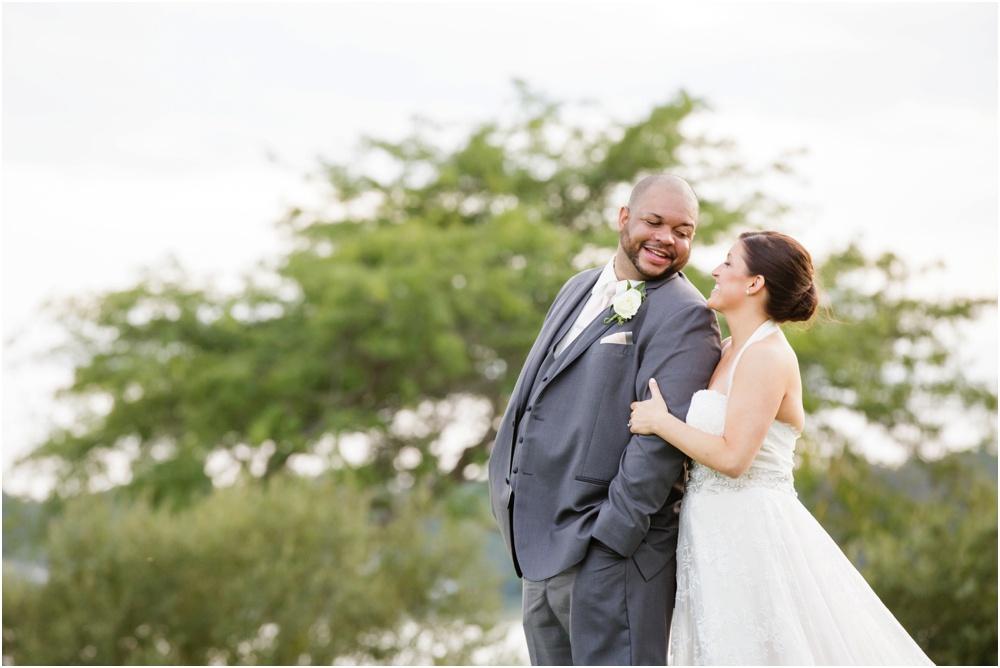 RI-Wedding-Photographer-Lefebvre-Photo-Blog_3300.jpg