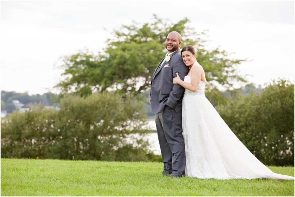 RI-Wedding-Photographer-Lefebvre-Photo-Blog_3301.jpg