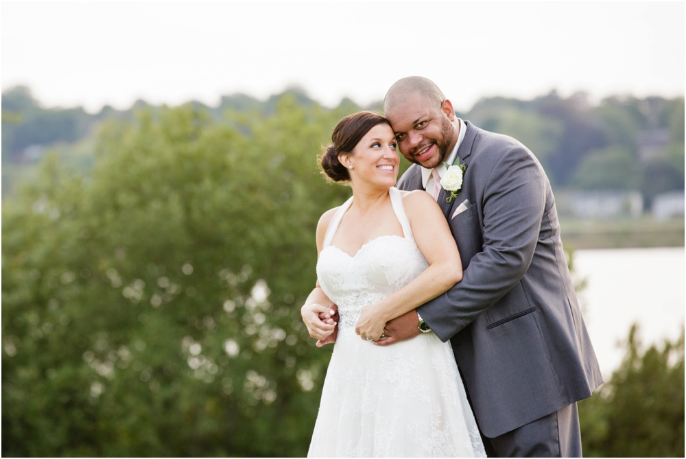 RI-Wedding-Photographer-Lefebvre-Photo-Blog_3303.jpg
