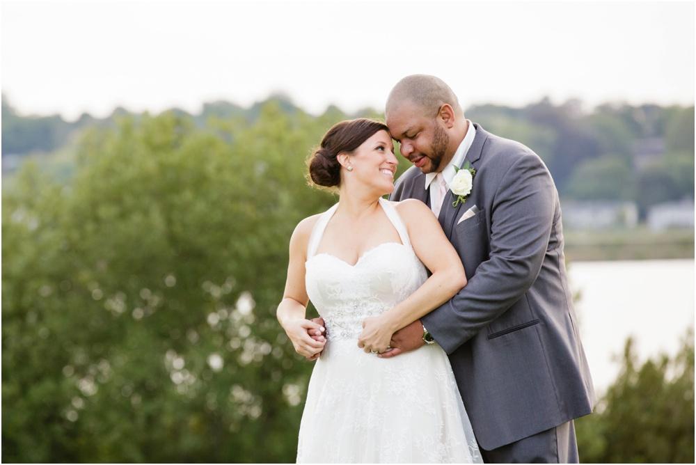 RI-Wedding-Photographer-Lefebvre-Photo-Blog_3304.jpg