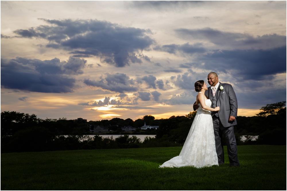 RI-Wedding-Photographer-Lefebvre-Photo-Blog_3305.jpg