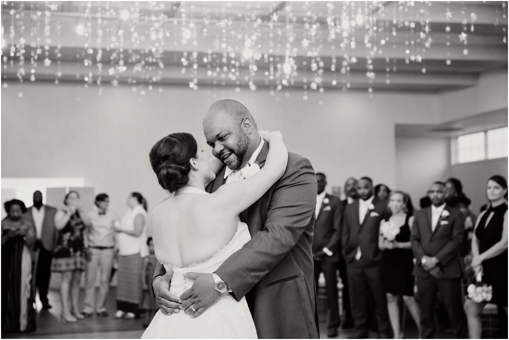 RI-Wedding-Photographer-Lefebvre-Photo-Blog_3307.jpg