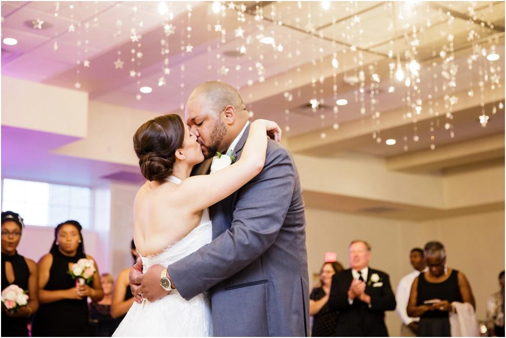 RI-Wedding-Photographer-Lefebvre-Photo-Blog_3309.jpg