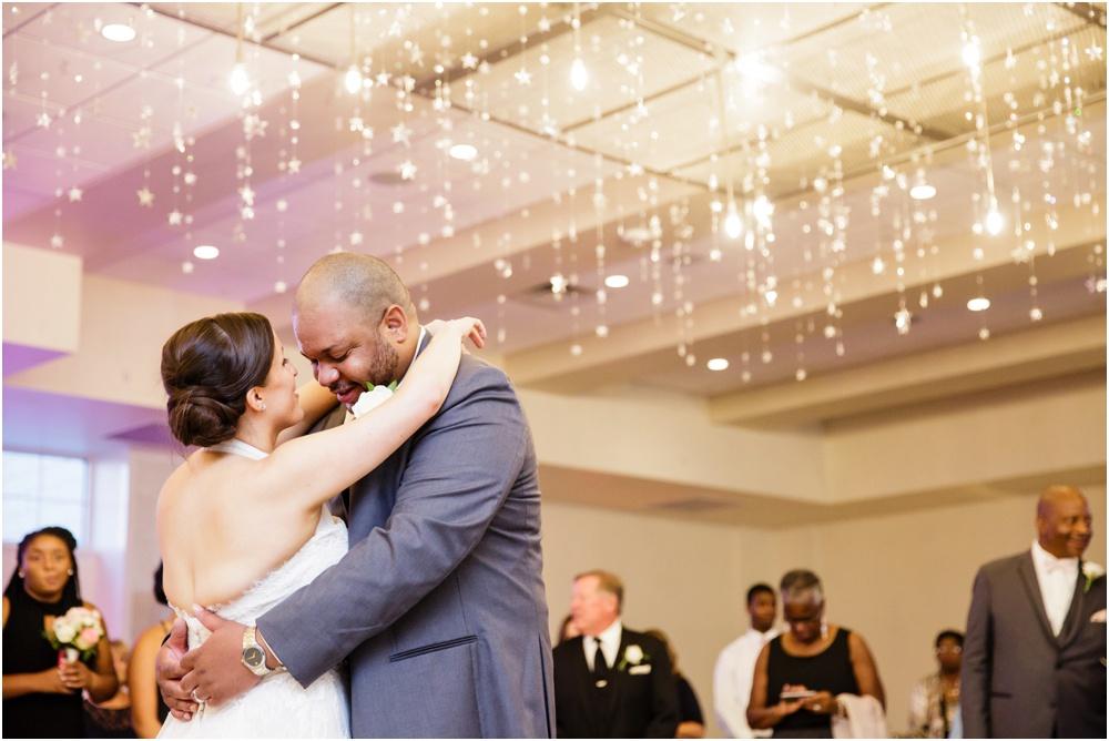 RI-Wedding-Photographer-Lefebvre-Photo-Blog_3310.jpg