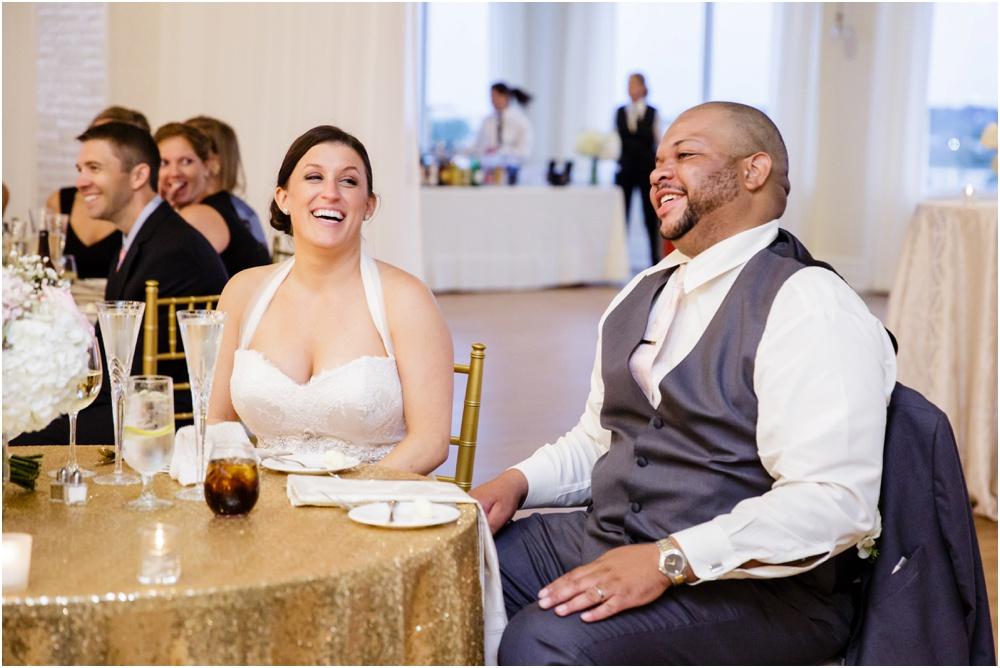 RI-Wedding-Photographer-Lefebvre-Photo-Blog_3311.jpg