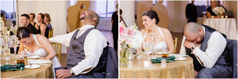 RI-Wedding-Photographer-Lefebvre-Photo-Blog_3313.jpg