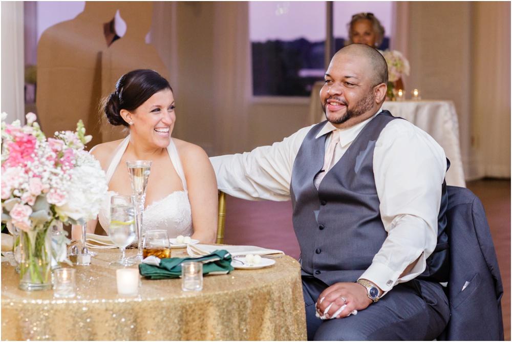 RI-Wedding-Photographer-Lefebvre-Photo-Blog_3314.jpg