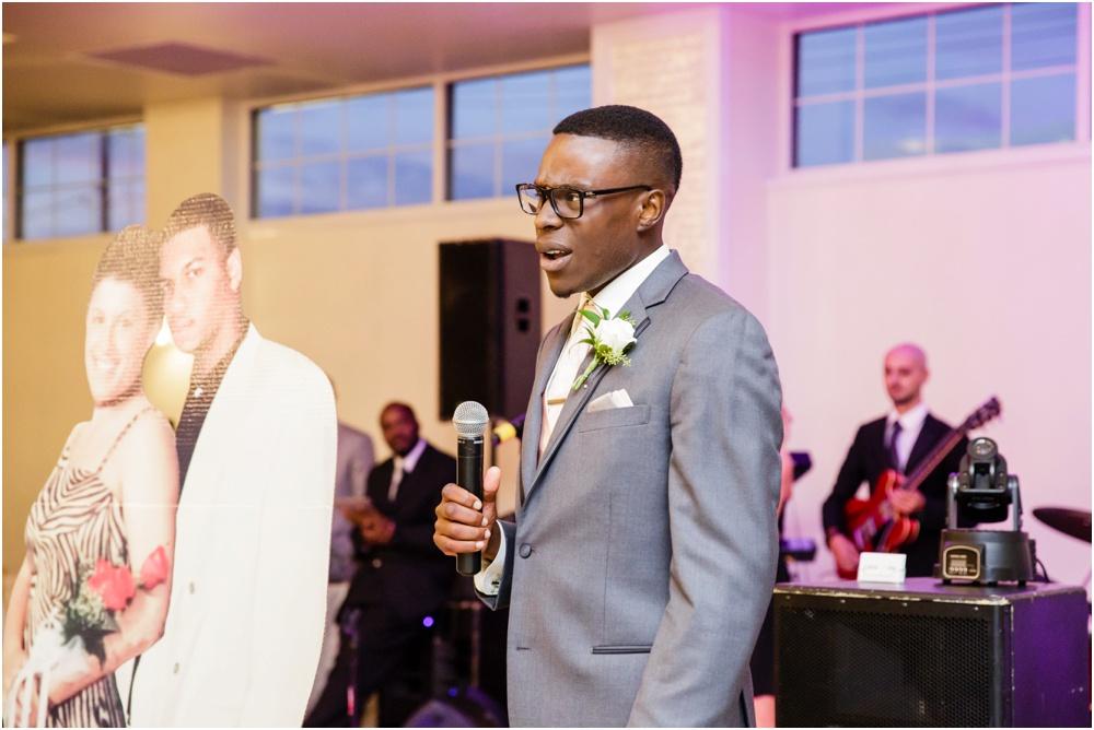RI-Wedding-Photographer-Lefebvre-Photo-Blog_3315.jpg