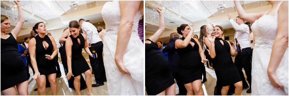 RI-Wedding-Photographer-Lefebvre-Photo-Blog_3321.jpg