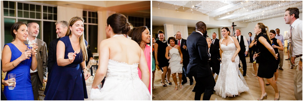 RI-Wedding-Photographer-Lefebvre-Photo-Blog_3322.jpg