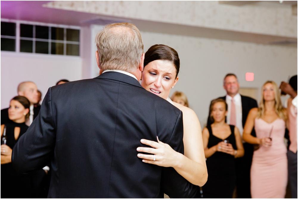 RI-Wedding-Photographer-Lefebvre-Photo-Blog_3325.jpg