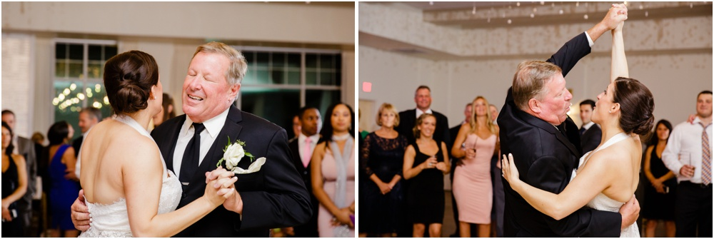 RI-Wedding-Photographer-Lefebvre-Photo-Blog_3326.jpg
